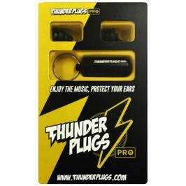 Thunderplugs Propack
