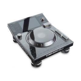 Decksaver Denon SC5000 Prime cover