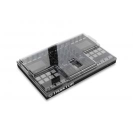 Decksaver Native Instruments Kontrol S5 cover
