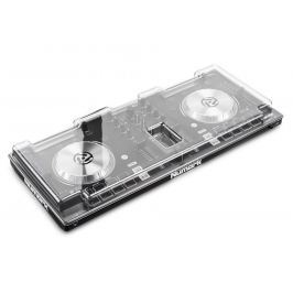 Decksaver LE Numark Mixtrack Pro III cover Light Edition