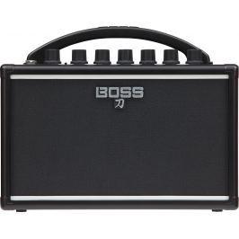Boss Katana Mini