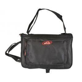 SKB Cases 1SKB-SB300 DeLuxe Stick Bag