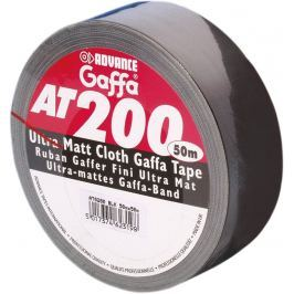 Advance Tapes 5805 BLK