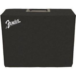 Fender Mustang GT 200 Amp Cover