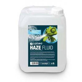 Cameo HAZE FLUID 5L