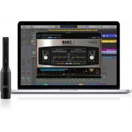 IK Multimedia ARC System 2.5