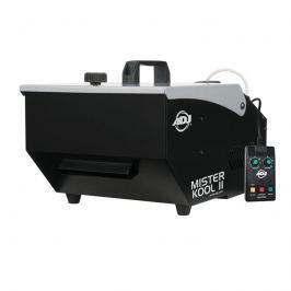 American DJ Mister Kool II Low fog machine