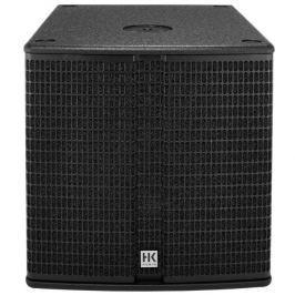 HK Audio Linear Sub 1500 A