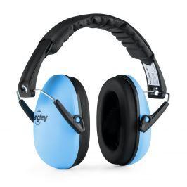 Langley Earo Blue
