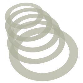BSX 814310 Muffling Rings 10'' 12'' 2 x 14''
