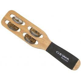 GEWA 841250 Jingle Stick Natur