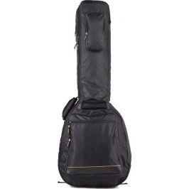 RockBag Deluxe Line Hollowbody Bass Gig Bag