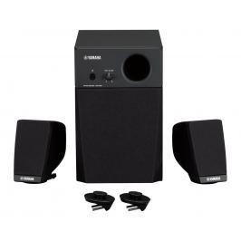 Yamaha GNS-MS01 Genos Sound System