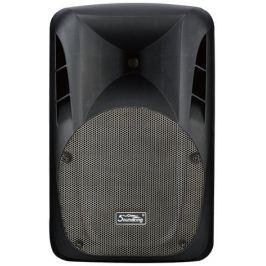 Soundking FPD10A