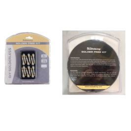Soundking CJM019 with 20m cable