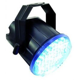 Eurolite LED Techno strobe 250 (B-Stock) #906850