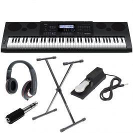 Casio WK 6600 Set