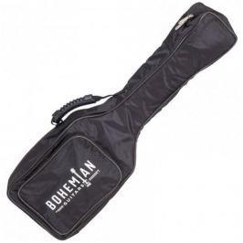 Bohemian BGB001U Ukulele Gig Bag Black