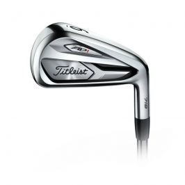 Titleist AP1 718 5-PW Steel Regular RH