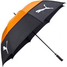 Puma Tour Storm Double Canopy Umbre 1
