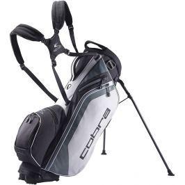Cobra Ultralight Stand Bag 7