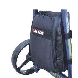 Big max Big Max Cooler Bag