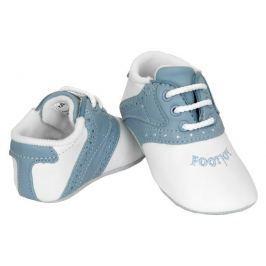 Footjoy Firstjoys