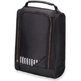 Callaway Uptown Shoe Bag 17 Blk