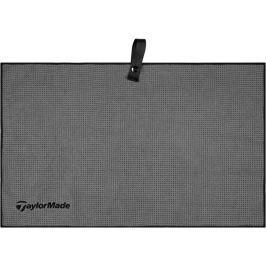 Taylormade Microfiber Cart