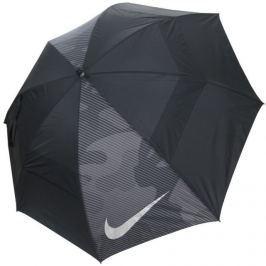Nike 62 Windsheer Lite II Umbrella 1