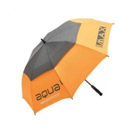 Big max Big Max Umbrella Ora/Gry