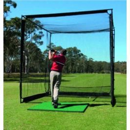 Masters Golf Master Cage High Quality