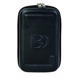 Bennington Pouch Bag Hardcase Blk