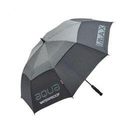 Big max Big Max Umbrella Blk/Gry