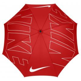 Nike 62 Windproof Umbrella VIII 801