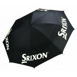 Srixon Srixon Umbrella Blk/Whi