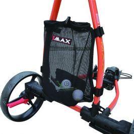 Big max Big Max Net Bag