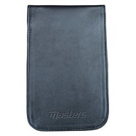 Masters Golf Leather Cardholder