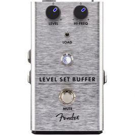 Fender Level Set Buffer Pedal
