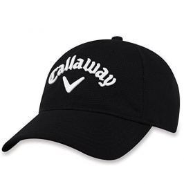 Callaway Setch Fitted S/M K 18
