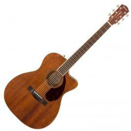 Fender PM-3C Triple-0 NE All-Mahogany Natural
