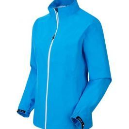 Footjoy Womens Hydrolite Jacket Sol.Blue L