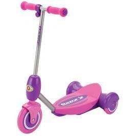 Razor Lil' E Pink