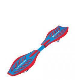 Razor RipStik Brights Red/Blue