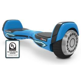 Razor Hovertrax 2.0 Blue