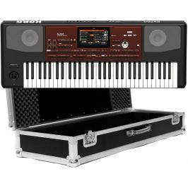 Korg PA700 SET with Case