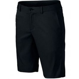 Nike Boys Flx Short Black L