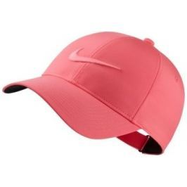Nike Womens L91 Cap Core Sunset Pulse/Anthracite/Sunset Pulse