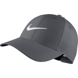 Nike Cap Core Sunset Pulse/Anthracite/White