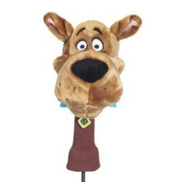 Creative Covers SCOOBY-DOO Driver Headcover